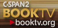 Merle Hoffman on C-Span BookTV